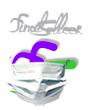 FinalSeller.ru  - скрытые петли для потайных люков - фурнитура для люков своими руками